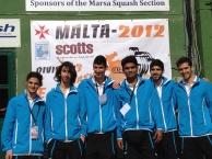 etc_2012_men_national_team