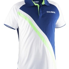 1194668_0466_SALMING_PERFORMANCE_POLO_green
