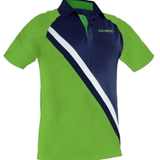1194668_SAL_TRAINING_PERFORMANCE_POLO_1415_NAVY_GECKOGREEN_WHITE