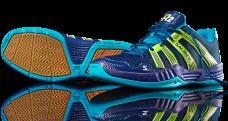 salming-squash-shoes-race-r2-3-0-navy