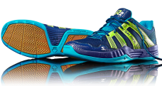 salming-squash-shoes-race-r2-3-0-navy