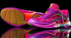 salming-squash-shoes-viper-2-0-women-pink