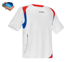 salming-squash-training-pro-training-tee-white