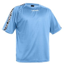 salming-training-jersey-junior