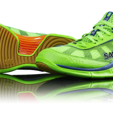 Salming_Viper_Gecko_Green_Squash_Shoes__28681.1423579293.1280.1280