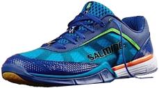 SalmingViper2-0NavyBlue