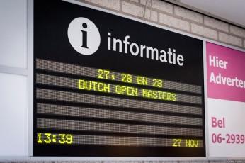 20151127-esf-masters-amsterdam-8_23127210020_o