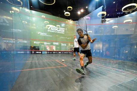 romanian-open-squash-2016-841