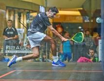 squash-50