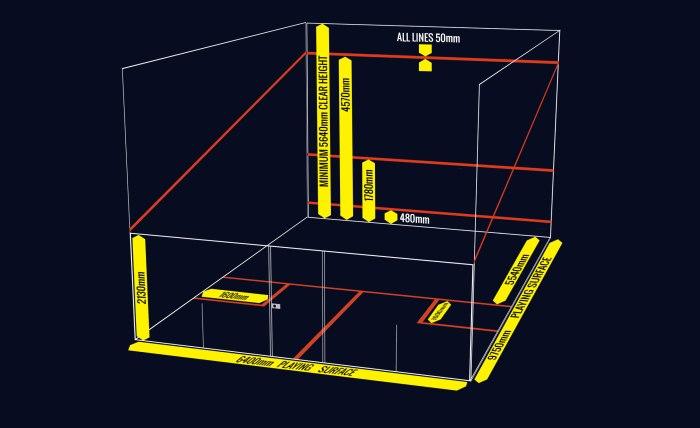 WSO-court-details-dimensions